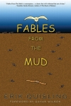 Fables from the Mud image